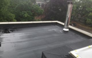 plateforme roofing