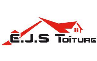 logo EJS Toiture Bruxelles
