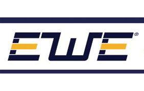 logo entreprise wissem électricité