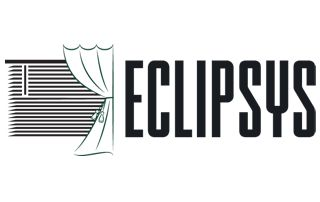 Logo Eclipsys