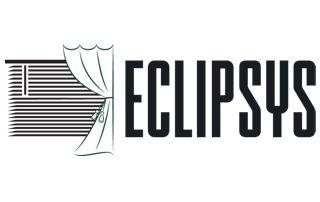 logo Eclipsys