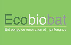 logo Eco Bio Bat
