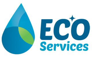 logo Eco Services