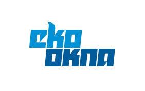 logo Eko Max