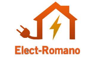logo Elect Romano
