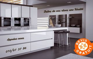 cuisinistes qualifi s wavre large choix. Black Bedroom Furniture Sets. Home Design Ideas