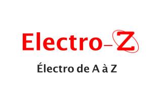 logo Electro-Z