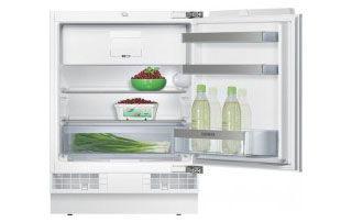 réfrigérateur gros électro