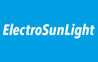logo ElectroSunLight
