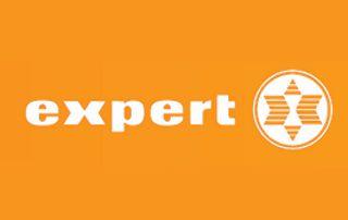 logo Expert Electroplanit