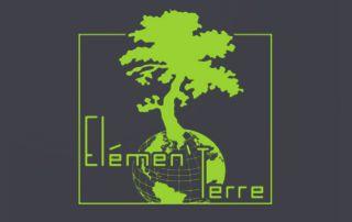 logo Elementerre