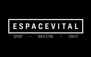 logo Espace Vital