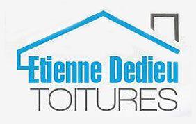 logo Etienne Dedieu toitures