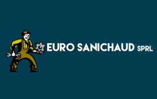 logo Euro Sanichaud
