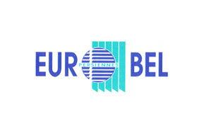 logo Eurobel