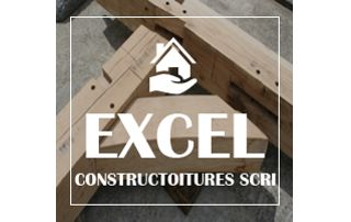 logo Excel Constructoitures