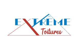 logo Extrême Toitures
