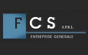 logo FCS SPRL