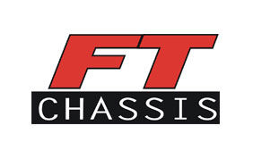 www.ftchassis.be