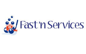 Logo Fast'n Services