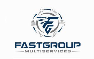 Logo Fastgroup