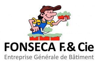 logo Fonseca & Cie