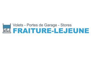 logo Fraiture-Lejeune