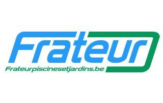 logo Frateur