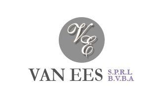 logo Funérailles Van Ees