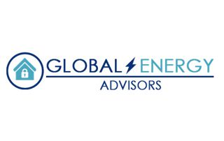 logo Global Energy Advisors