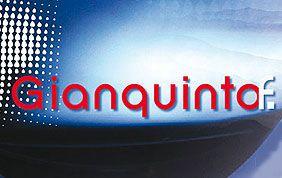 logo Gianquinto