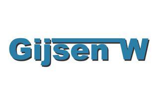 logo Gijsen