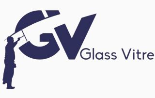 Logo Glass Vitre