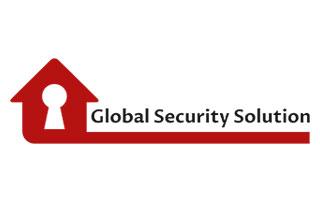 logo Global Security Solution