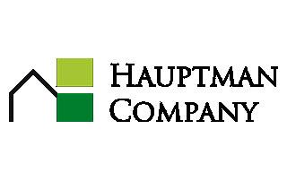 logo Hauptman Company