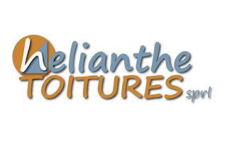 logo Helianthe Toitures