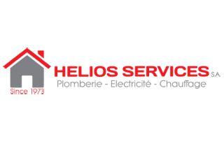 logo Helios Services