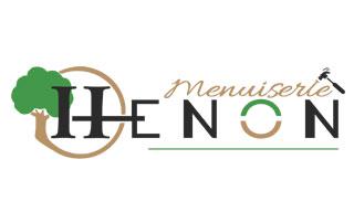 logo Henon