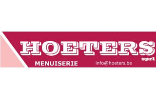 logo Pierre Hoeters