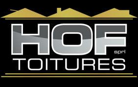 Logo de Hof Toiture