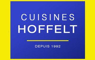 logo Hoffelt