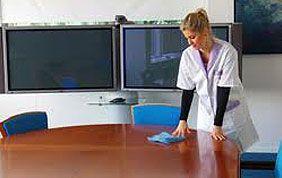entreprises de nettoyage pour bureaux bruxelles. Black Bedroom Furniture Sets. Home Design Ideas