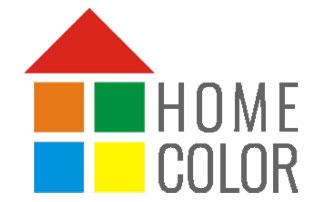 logo Home Color
