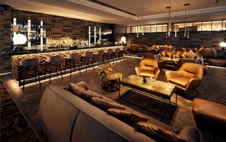 bar Petrus Hôtel Nivelles-Sud
