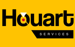 logo Houart Services