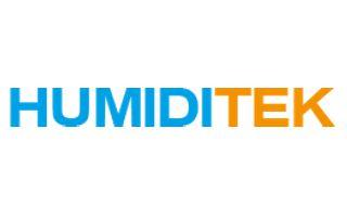 Logo Humiditek