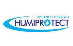 Logo Humiprotect