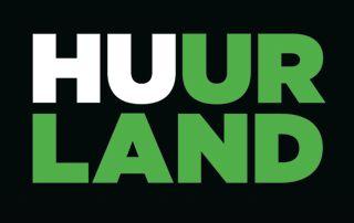 logo Huurland