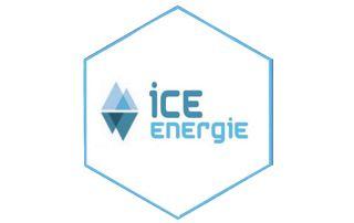 logo Ice Energie