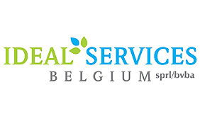 Logo Idéal Services